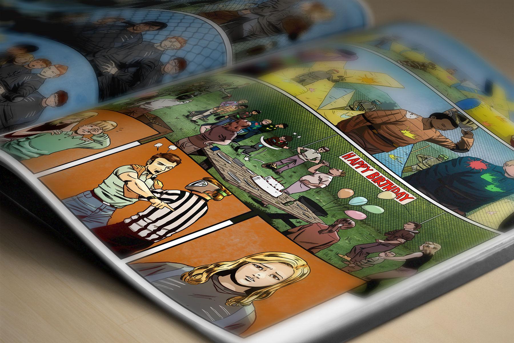 MagazineMockupV1_dark